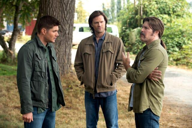 Supernatural 9x07 04