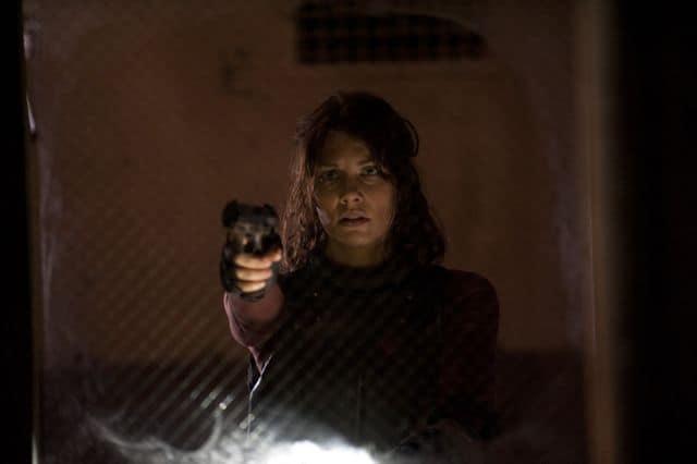 The Walking Dead 04x08 2