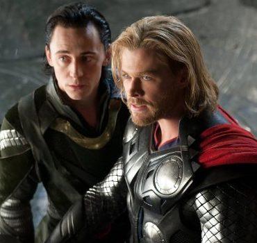 Thor The Dark World Box Office