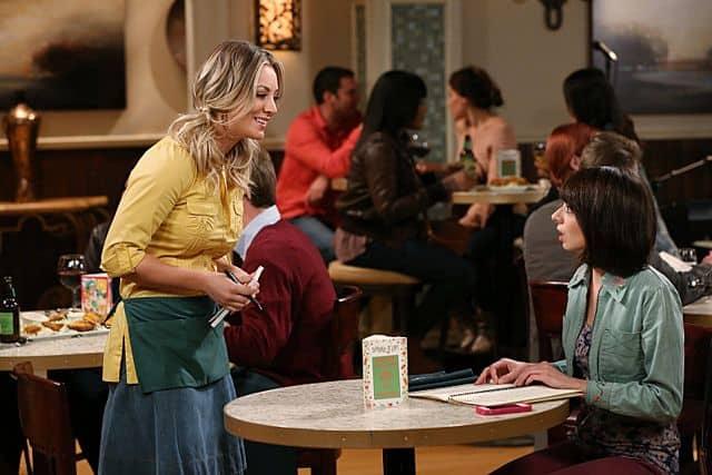 The Big Bang Theory05