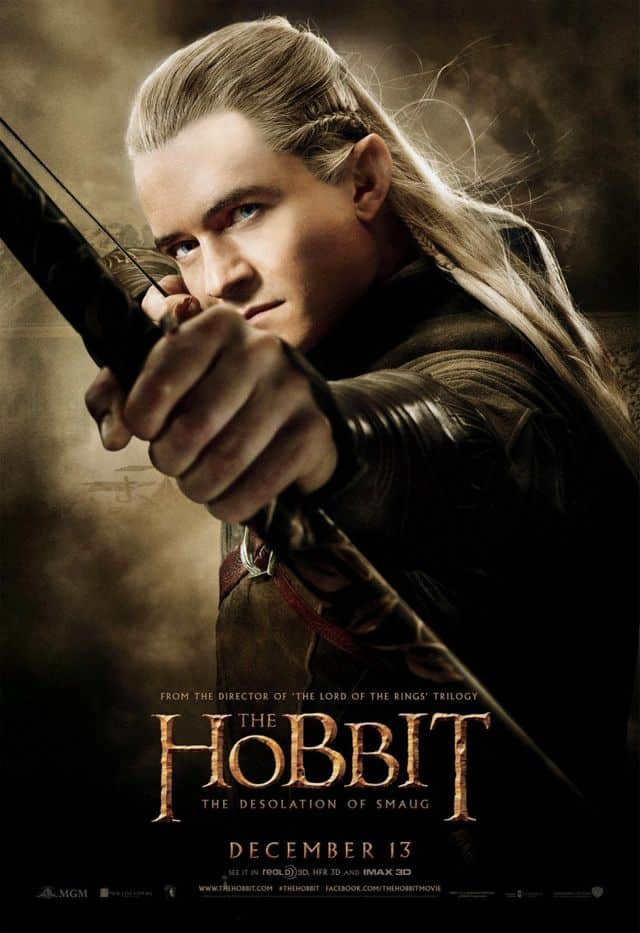 hobbit_the_desolation_of_smaug 2