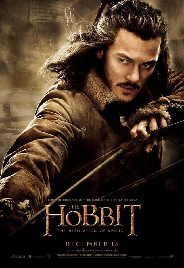 hobbit_the_desolation_of_smaug 1