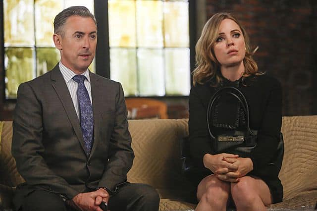The Good Wife 2