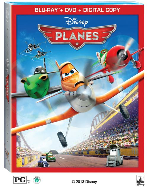 64277-Planes-Print-Blu-ray-Superset-Beauty-Shot-WDSHE-Worldwide-35-original