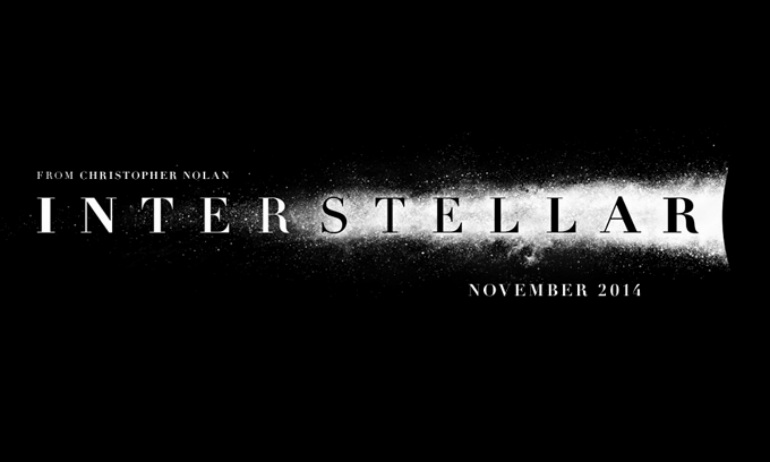 interstellar teaser trailer movie