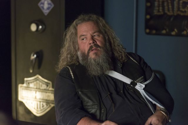Sons Of Anarchy 6x13 5