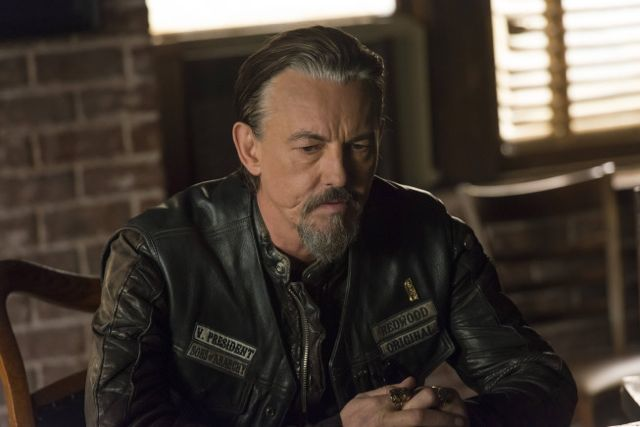 Sons Of Anarchy 6x13 4