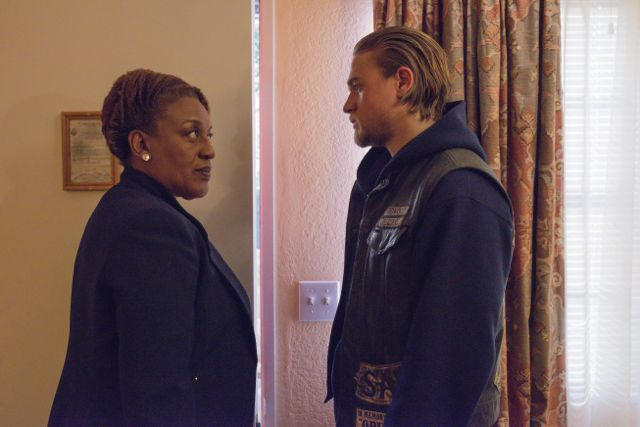 Sons Of Anarchy 6x13 2