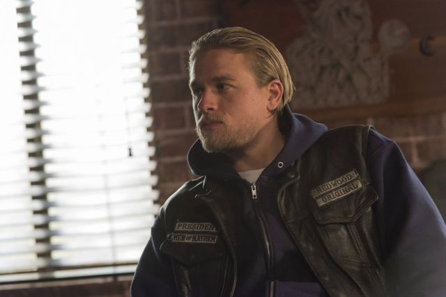Sons Of Anarchy 6x13 7