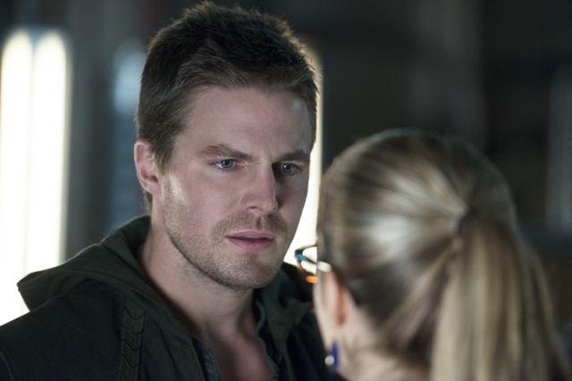 Arrow 2x9 13