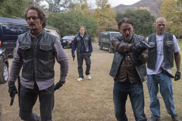 Sons Of Anarchy 6x12 5