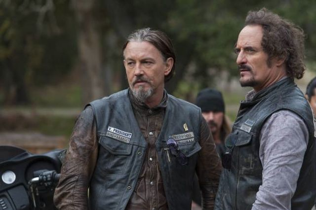 Sons Of Anarchy 6x12 3