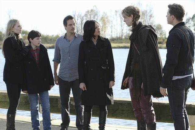 Once Upon A Time 3x10 08