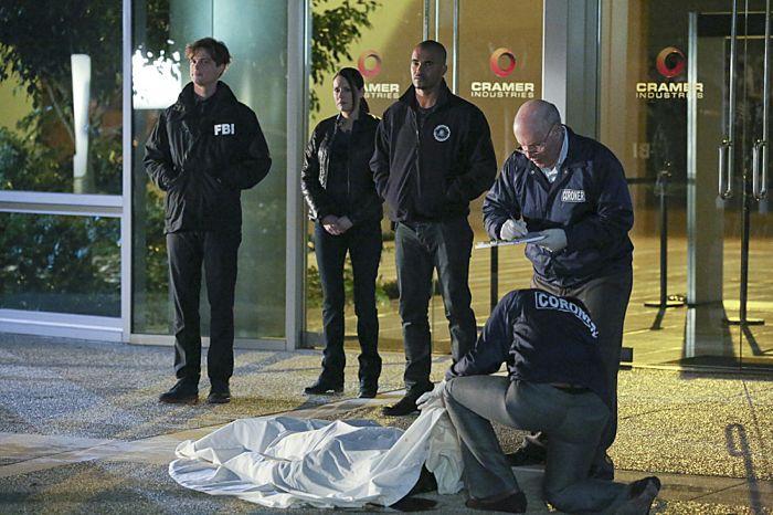 Criminal Minds 9x14 08