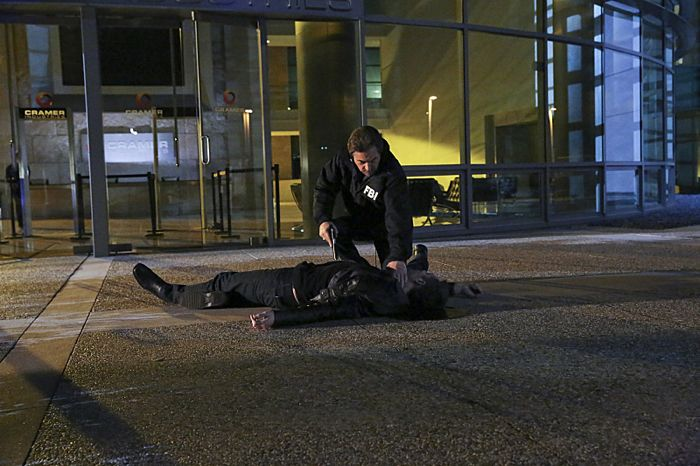 Criminal Minds 9x14 04