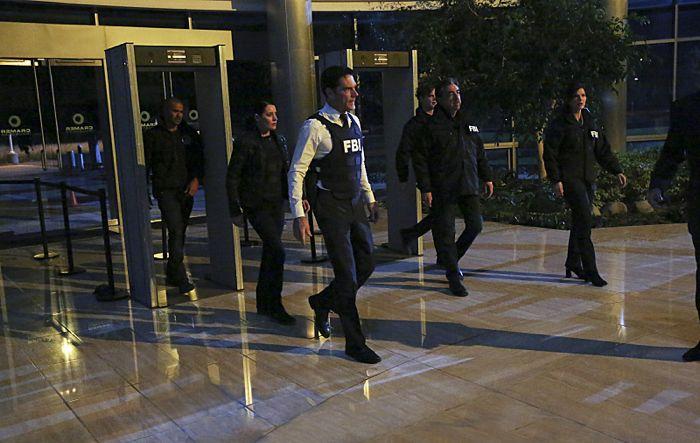 Criminal Minds 9x14 02