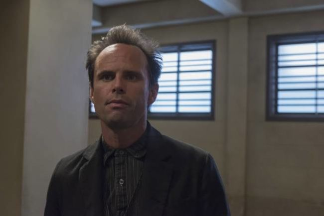 Justified 5x03 7