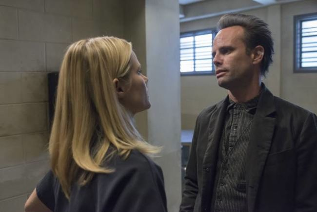 Justified 5x03 6