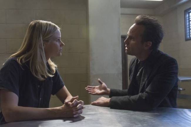 Justified 5x03 5