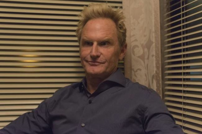 Justified 5x03 3