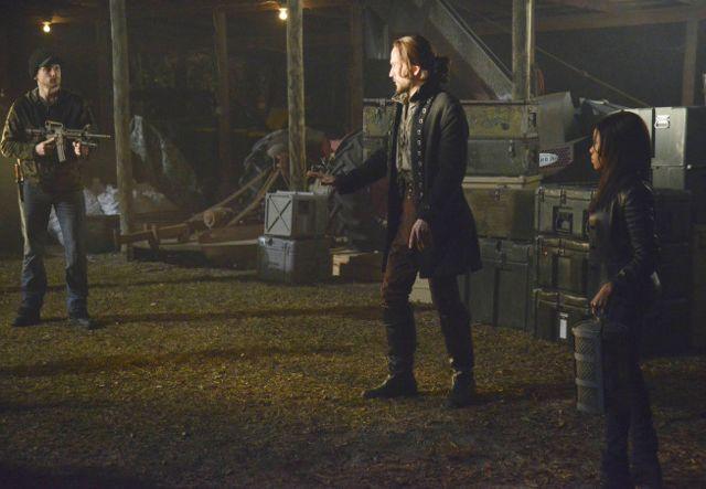 Sleepy Hollow 1x11 6