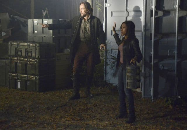 Sleepy Hollow 1x11 5