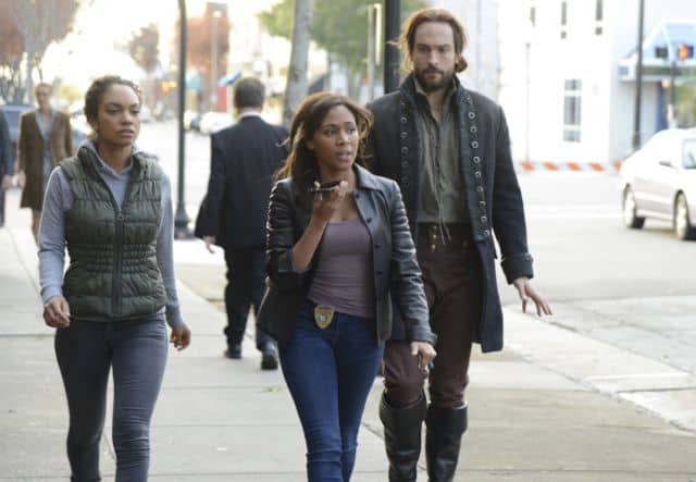 Sleepy Hollow 1x11 1