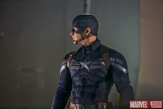 Captain America 2 14
