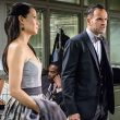Elementary Season 2 Episode 13 All In The Family