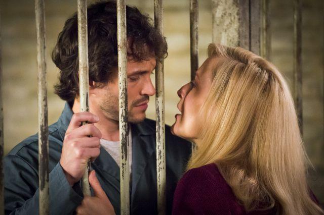 Hannibal 2x02 09