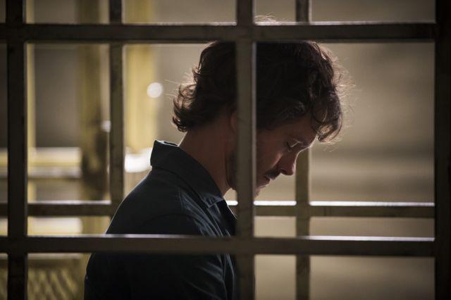 Hannibal 2x02 08