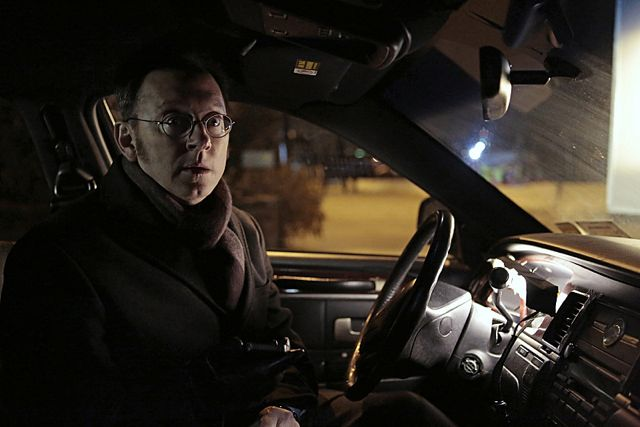 Person Of Interest 3x16 1
