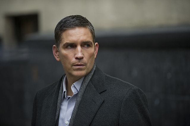 Person Of Interest 3x16 7