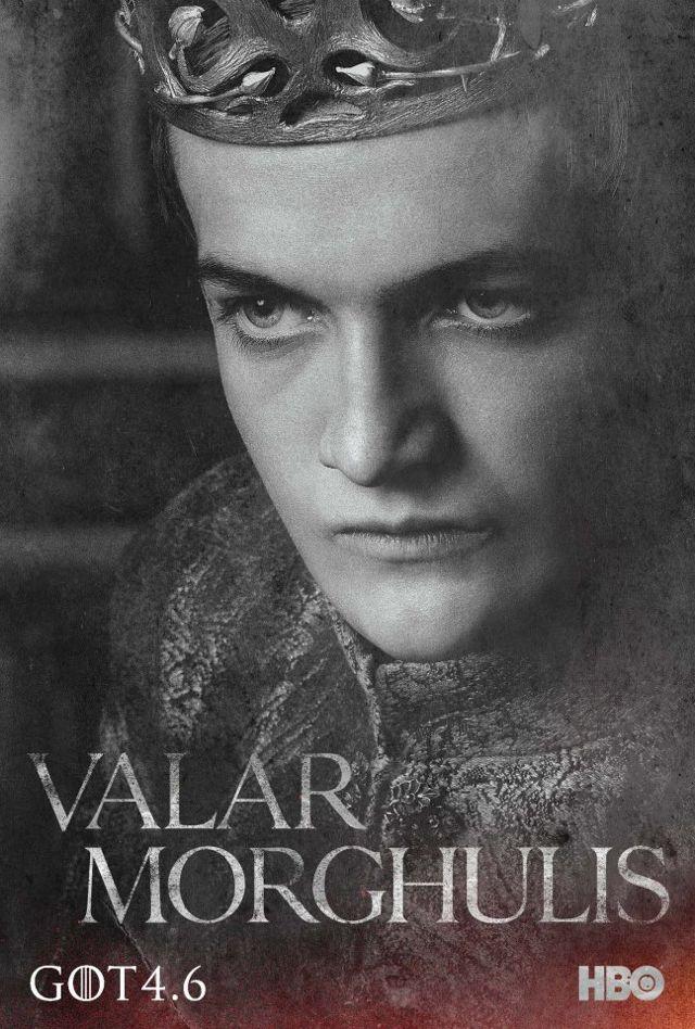 Game-of-Thrones-Season-4-Jack-Gleeson