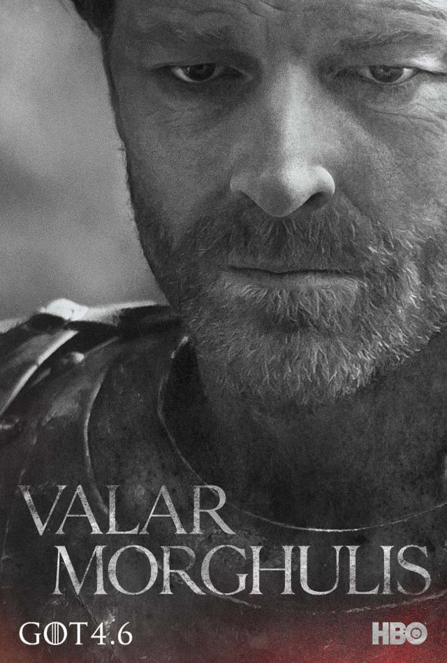 Game-of-Thrones-Season-4-Iain-Glen