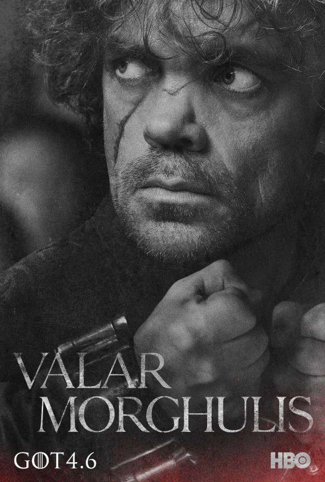 Game-of-Thrones-Season-4-Peter-Dinklage
