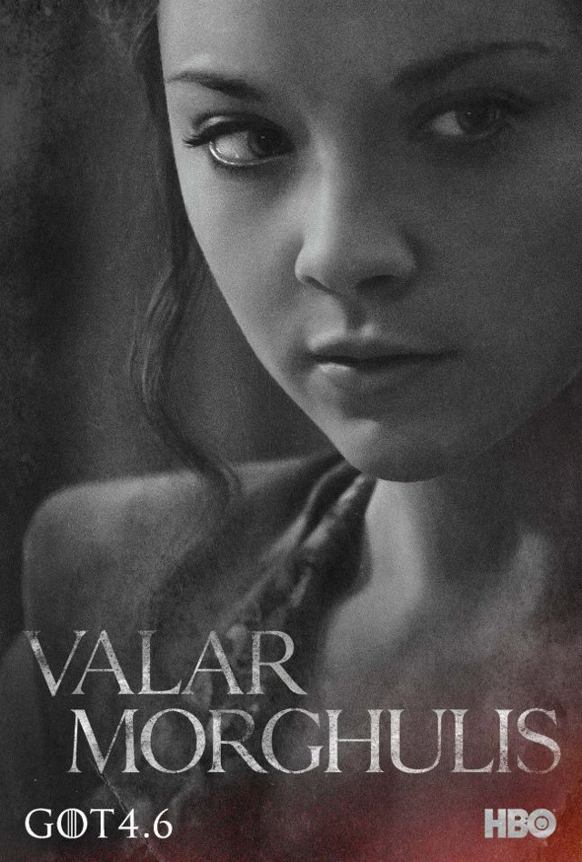 Game-of-Thrones-Season-4-Natalie-Dormer