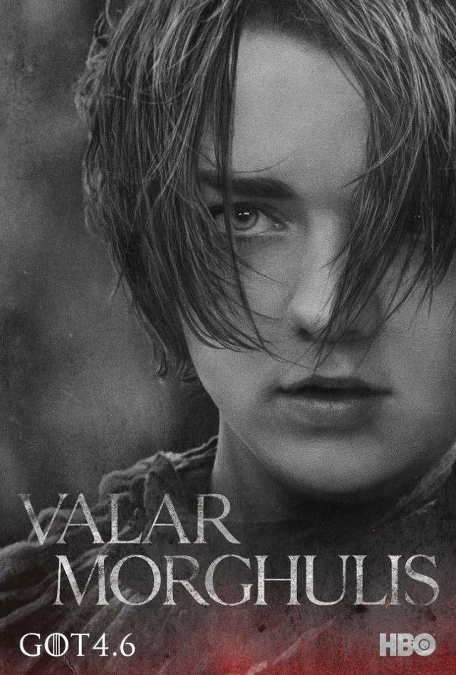 Game-of-Thrones-Season-4-Maisie-Williams