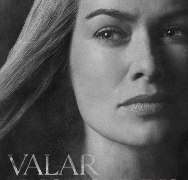 Game-of-Thrones-Season-4-Lena-Heady