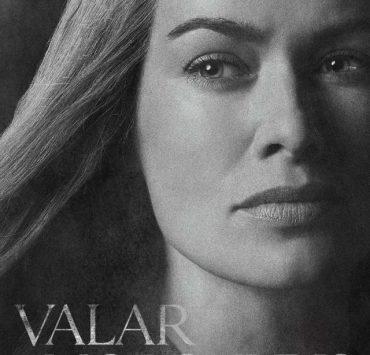 Game-of-Thrones-Season-4-Lena-Heady