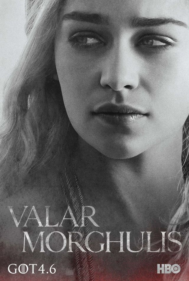 Game-of-Thrones-Season-4-Emilia-Clarke