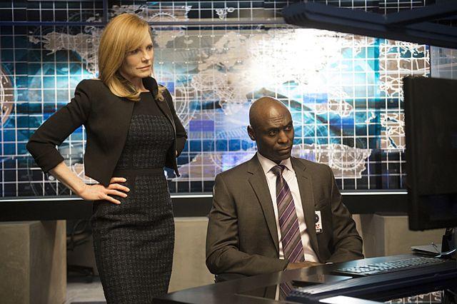 Intelligence 1x08 06