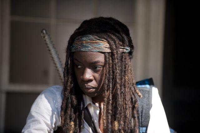 Walking Dead 4x11 3