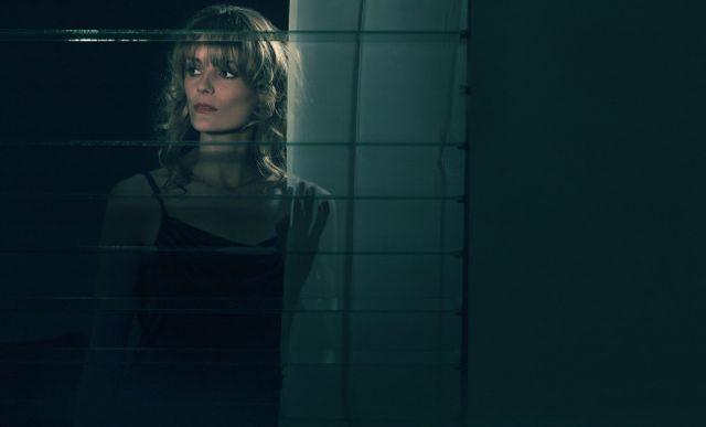 THE AMERICANS - Susan Misner as Sandra Beeman. CR: Frank Ockenfels/FX