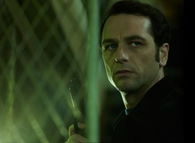 THE AMERICANS - Pictured: Matthew Rhys as Philip Jennings. CR: Frank Ockenfels/FX