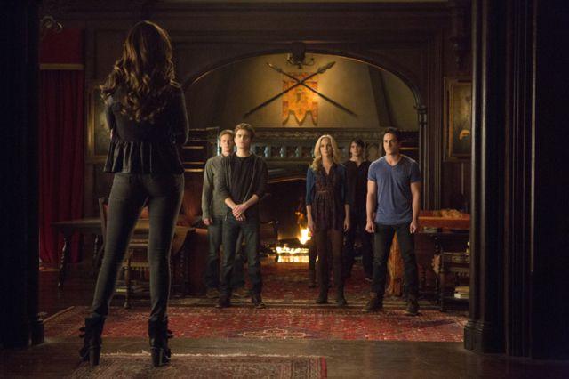 Vampire Diaries 5x15 02