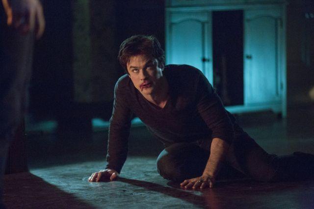 Vampire Diaries 5x14 09