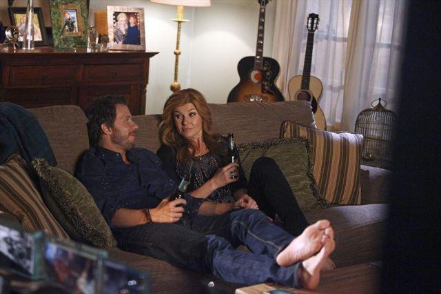 Nashville 2x16 12