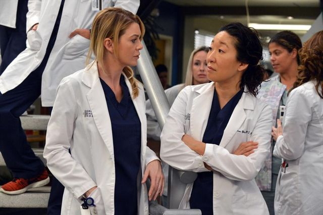 Greys Anatomy 10x14 6