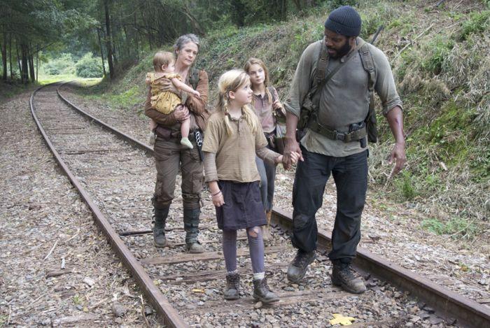 Walking Dead 4x10 05